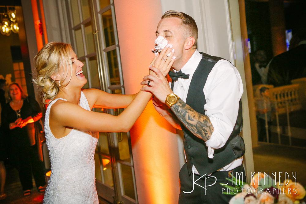 marbella-country-club-wedding-209.JPG