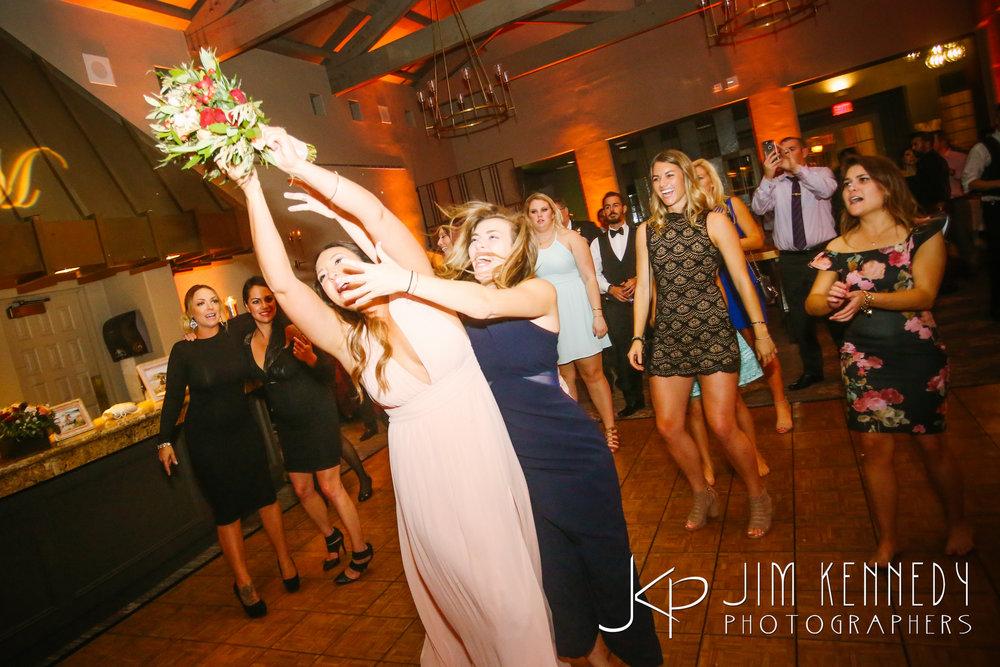 marbella-country-club-wedding-212.JPG