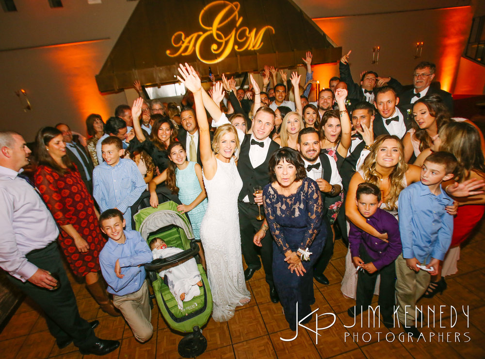 marbella-country-club-wedding-215.JPG