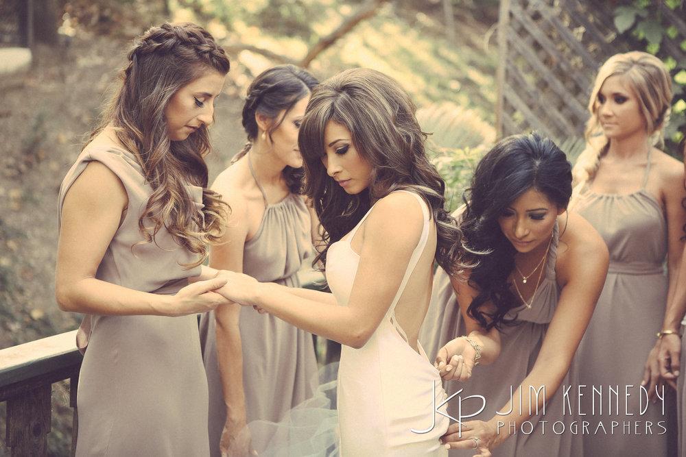 rancho-las-lomas-wedding-016.JPG