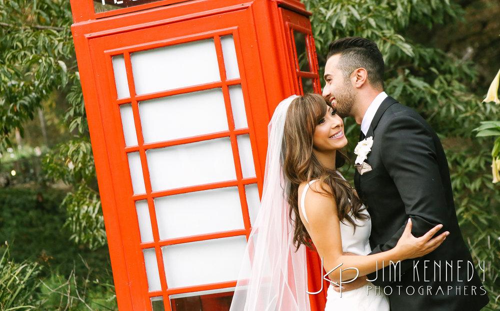 rancho-las-lomas-wedding-131.JPG