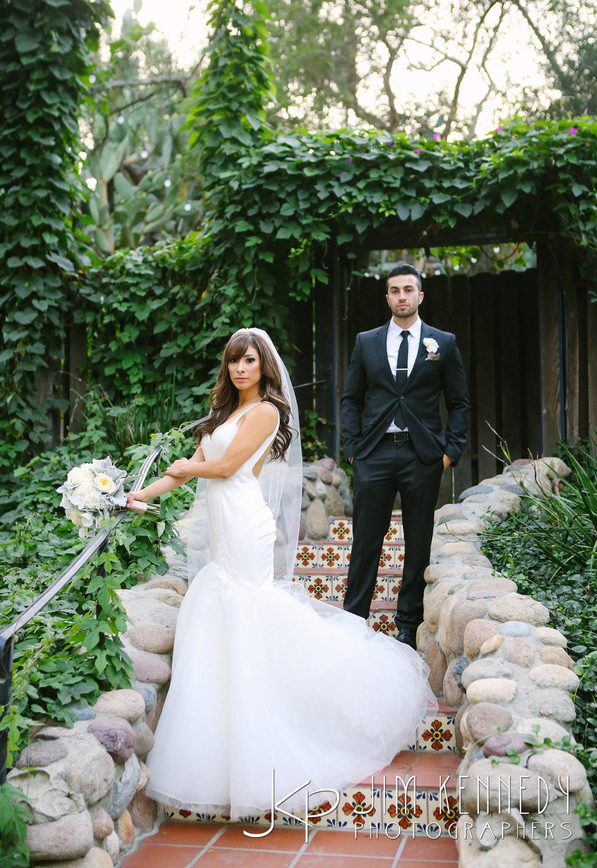 rancho-las-lomas-wedding-137.JPG
