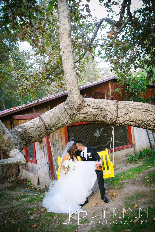 rancho-las-lomas-wedding-139.JPG
