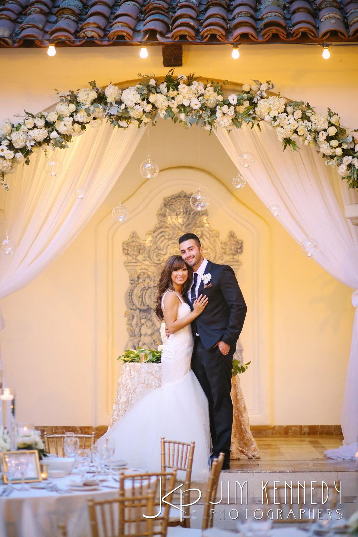 rancho-las-lomas-wedding-149.JPG