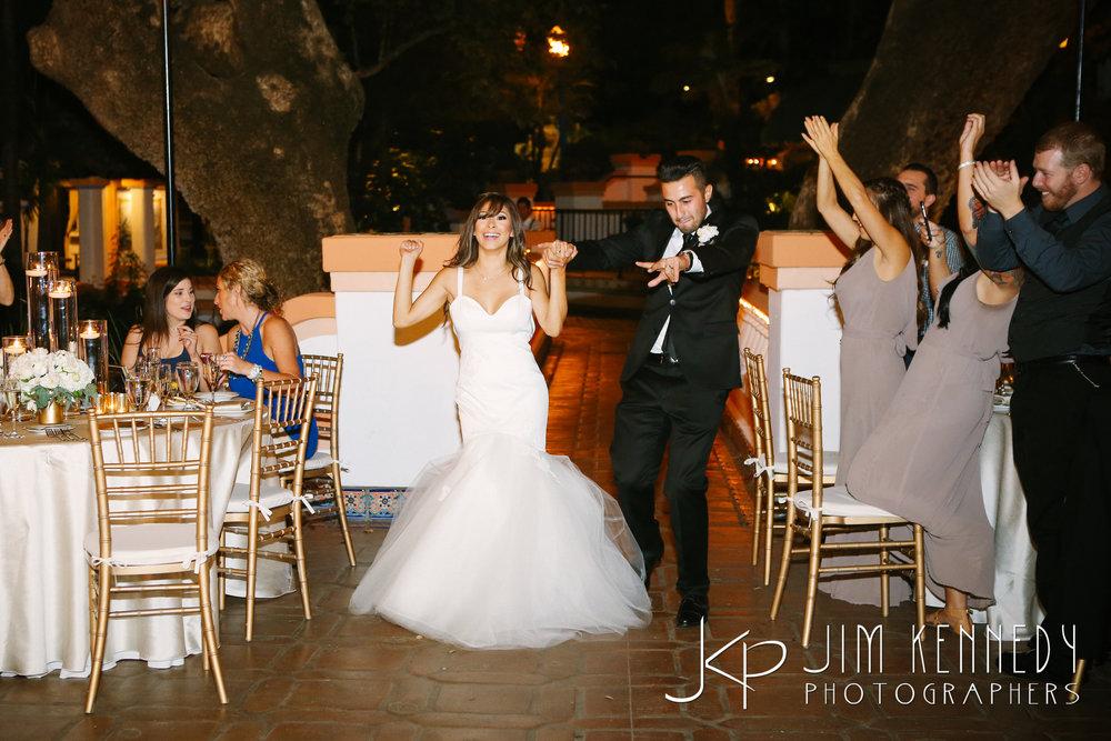 rancho-las-lomas-wedding-159.JPG