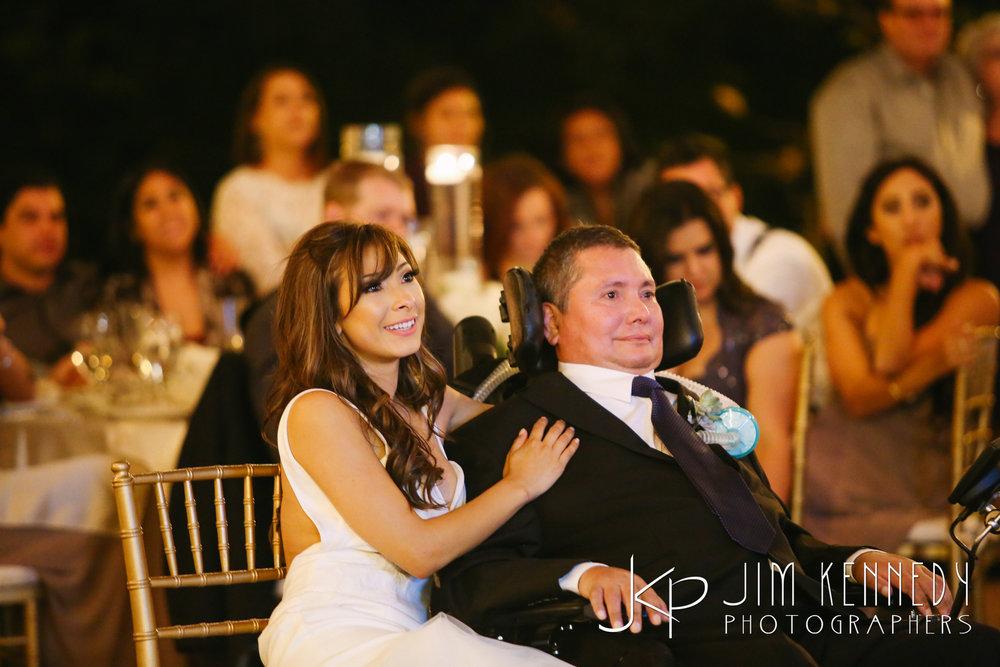 rancho-las-lomas-wedding-164.JPG