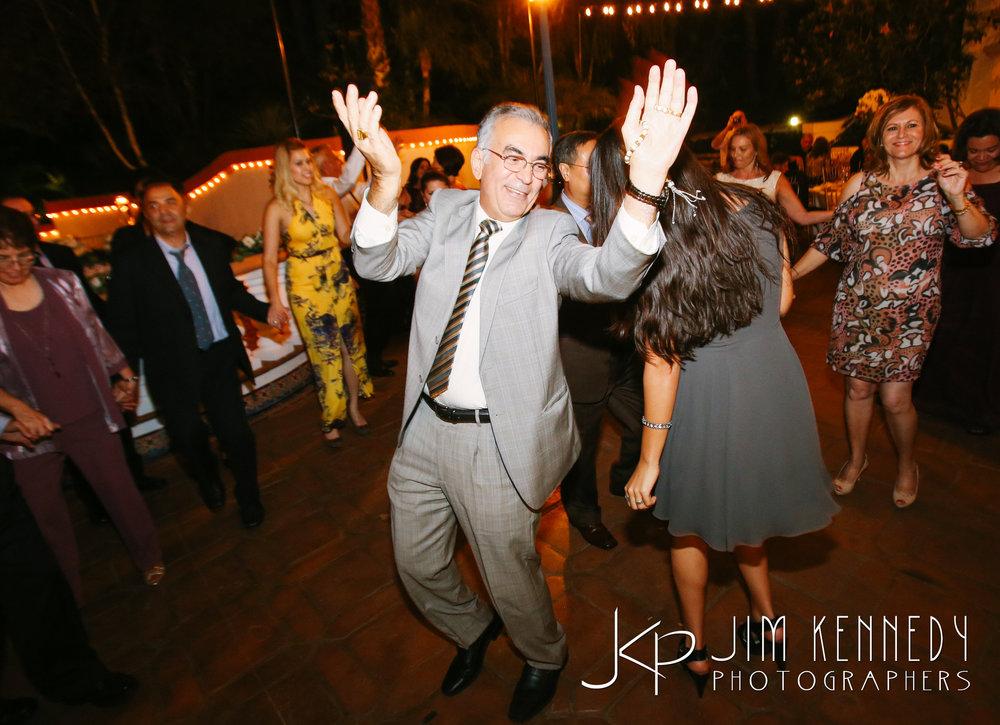 rancho-las-lomas-wedding-186.JPG