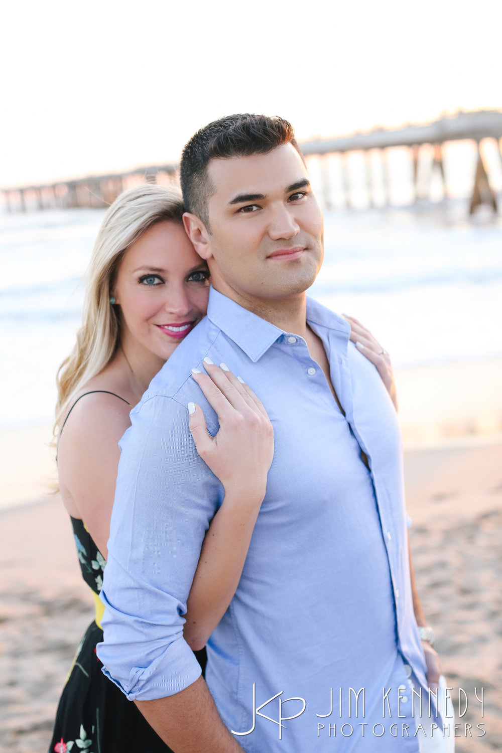 venice_beach_engagement-1133.jpg