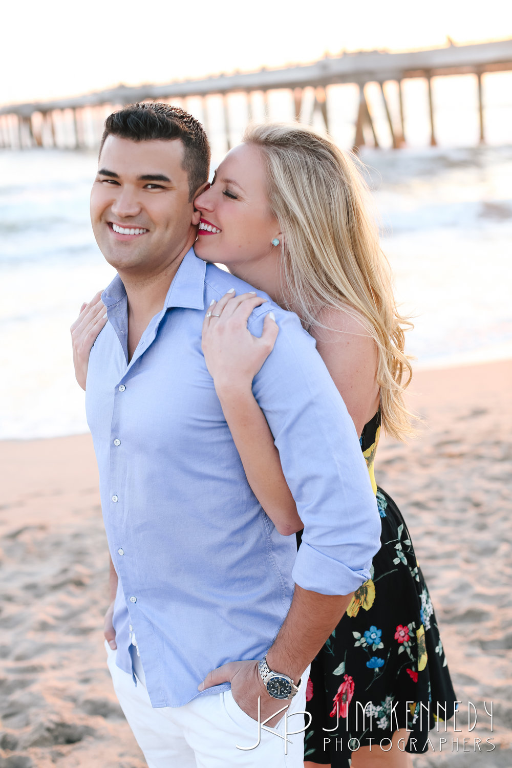 venice_beach_engagement-1146.jpg