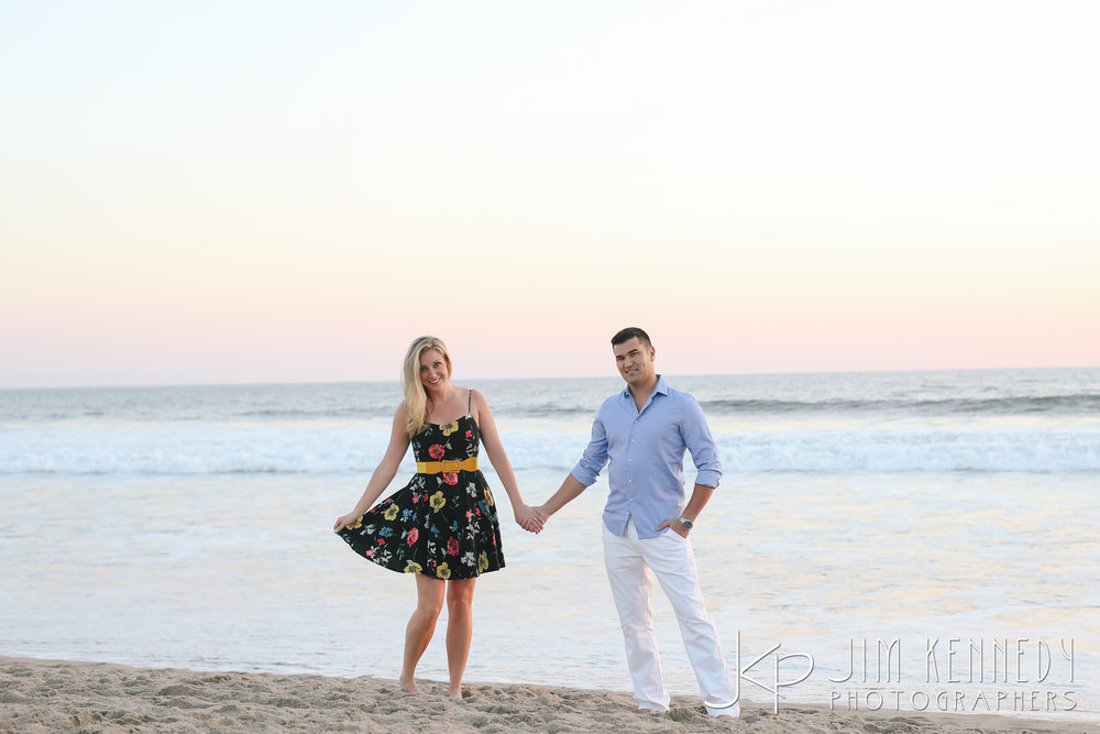venice_beach_engagement-1297.jpg