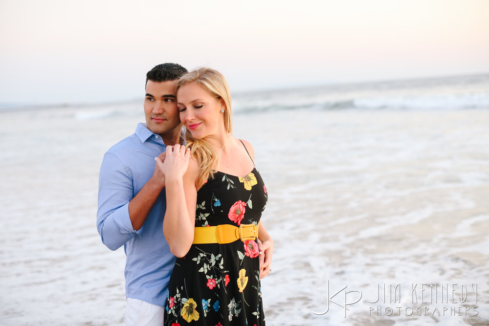 venice_beach_engagement-1691.jpg