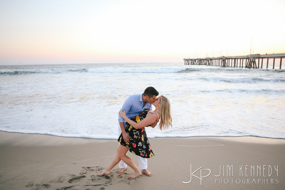venice_beach_engagement-1590.jpg