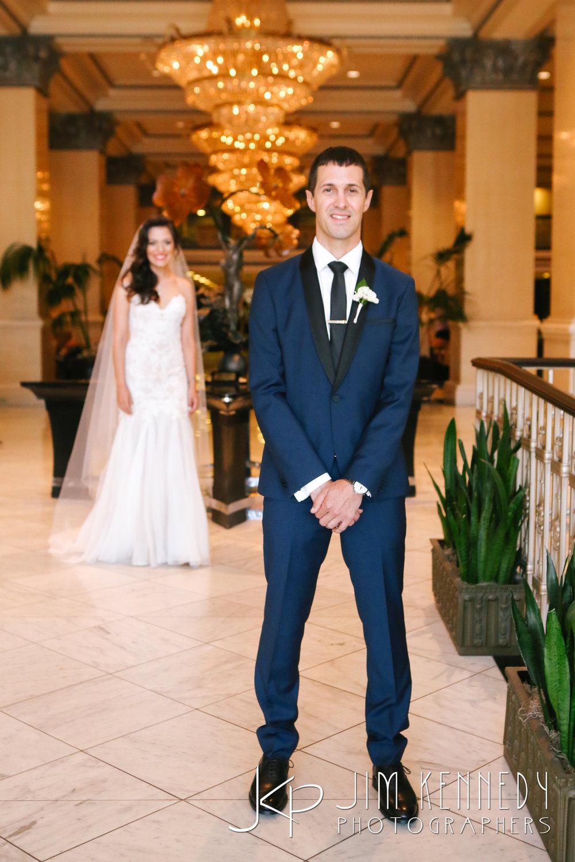balboa-park-wedding-023.JPG