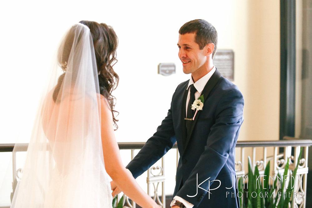 balboa-park-wedding-029.JPG