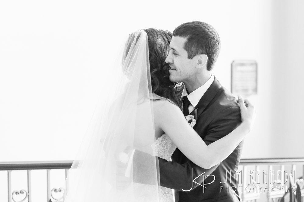 balboa-park-wedding-030.JPG