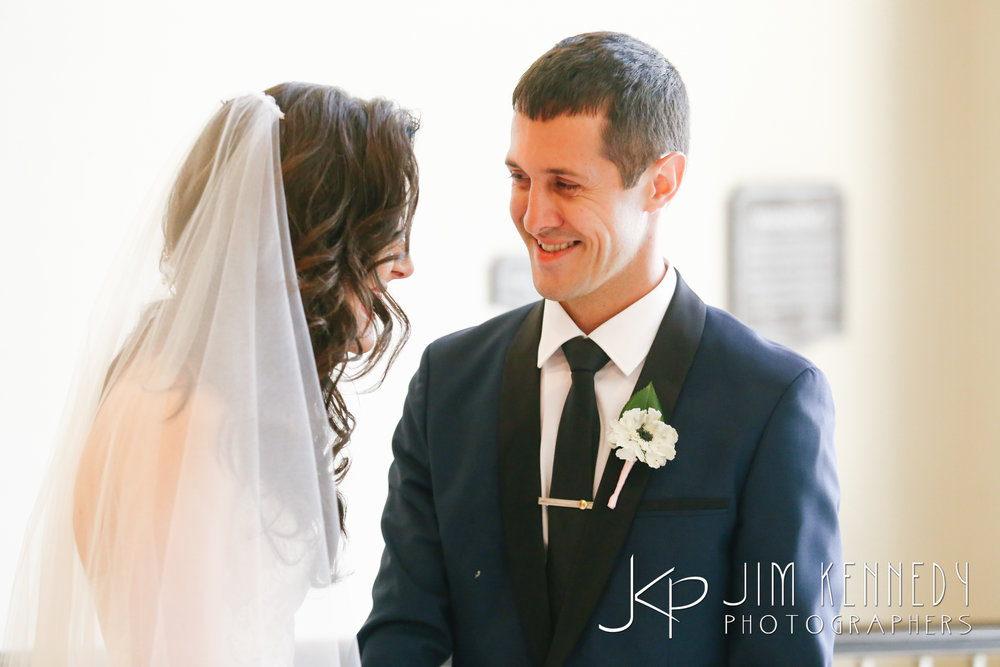 balboa-park-wedding-032.JPG