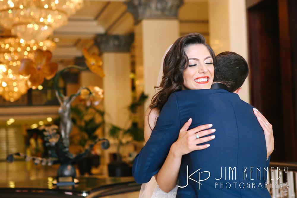 balboa-park-wedding-034.JPG