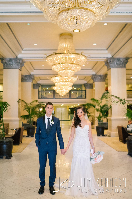 balboa-park-wedding-035.JPG