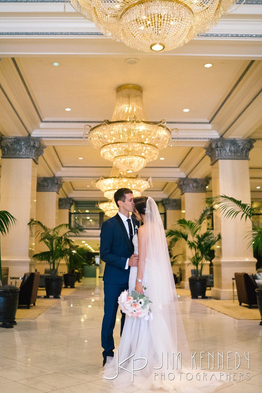 balboa-park-wedding-042.JPG