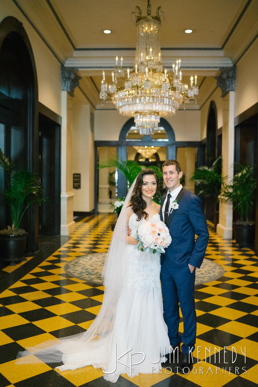 balboa-park-wedding-049.JPG