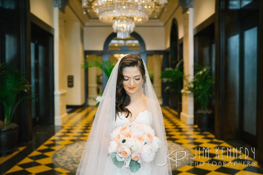 balboa-park-wedding-052.JPG