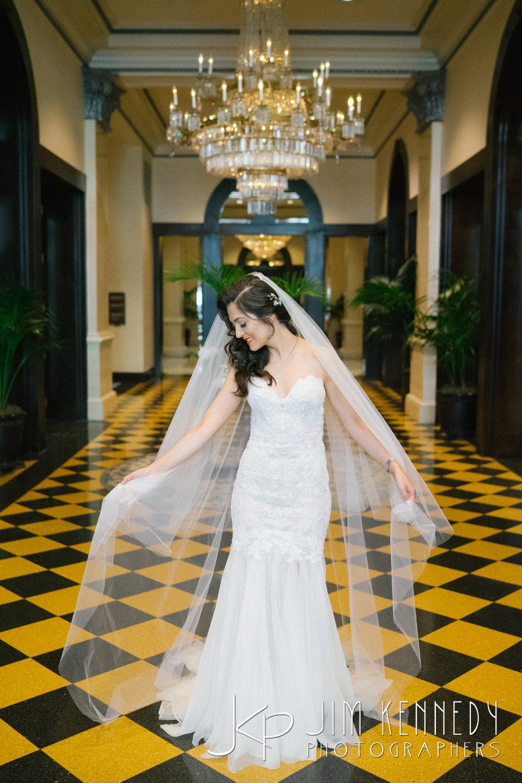 balboa-park-wedding-054.JPG