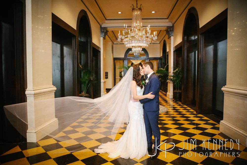 balboa-park-wedding-056.JPG