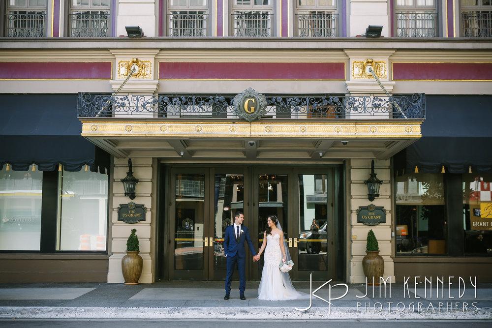 balboa-park-wedding-063.JPG