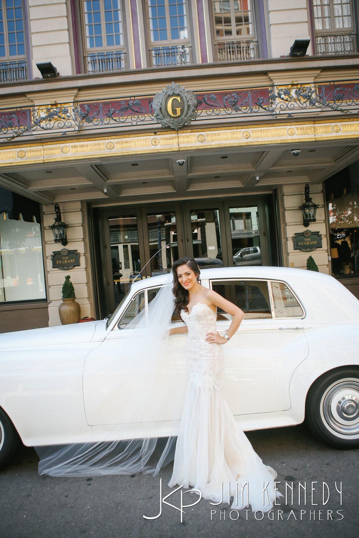 balboa-park-wedding-065.JPG