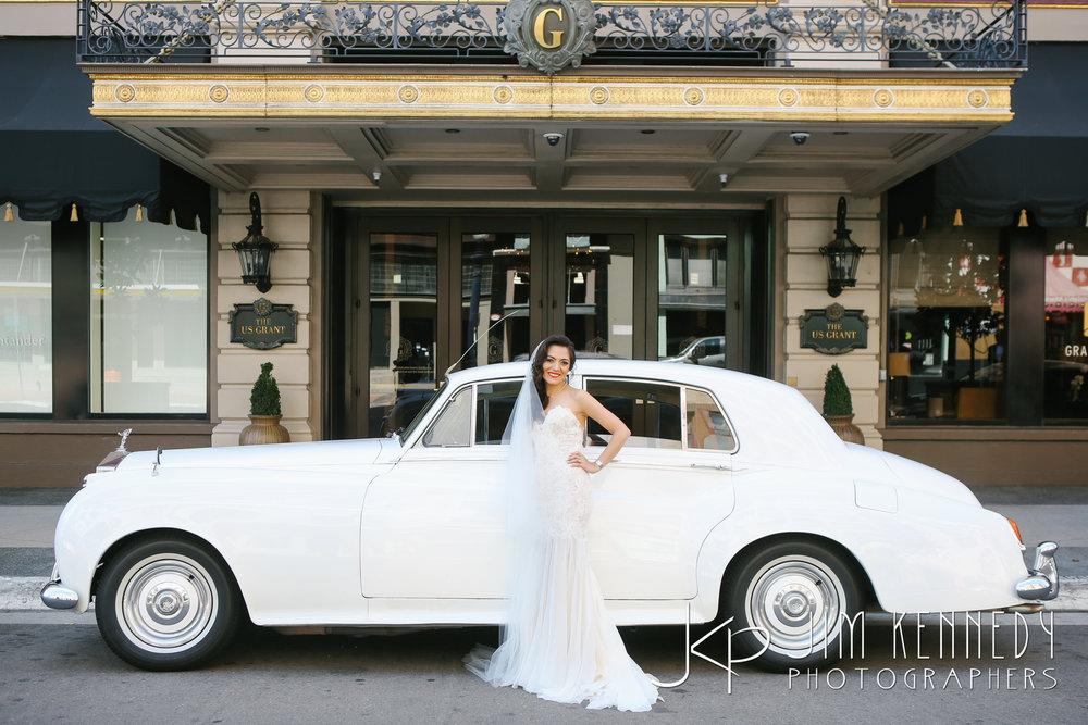 balboa-park-wedding-067.JPG