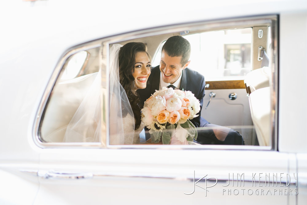 balboa-park-wedding-071.JPG