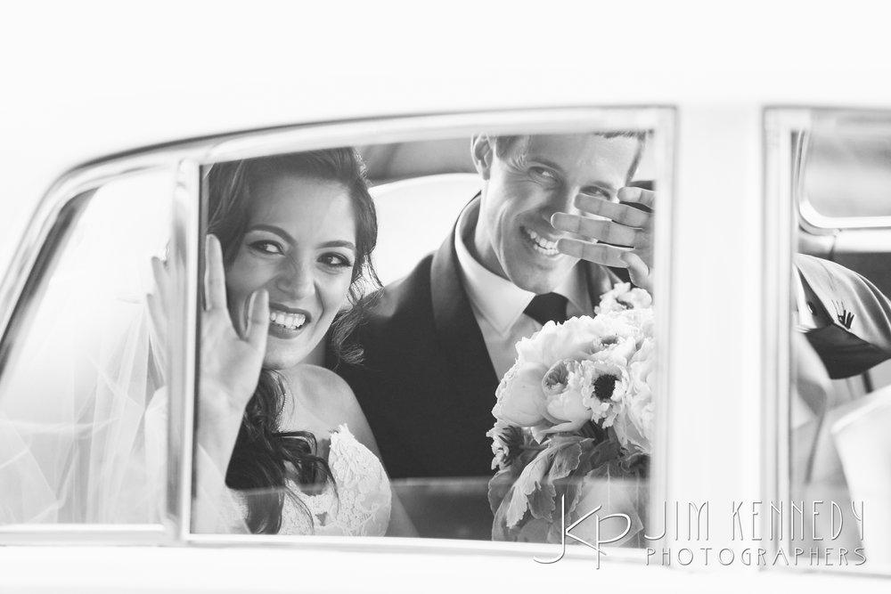balboa-park-wedding-073.JPG