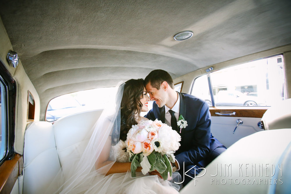 balboa-park-wedding-072.JPG