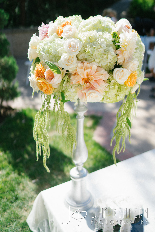 balboa-park-wedding-082.JPG