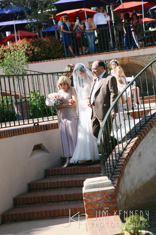balboa-park-wedding-085.JPG