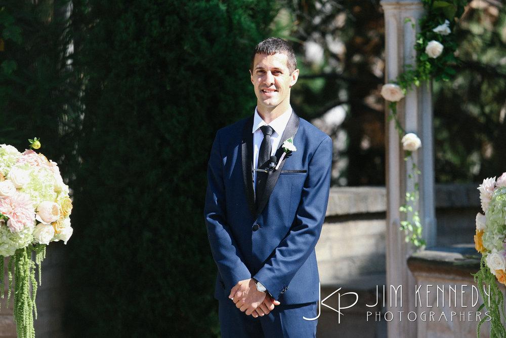 balboa-park-wedding-086.JPG