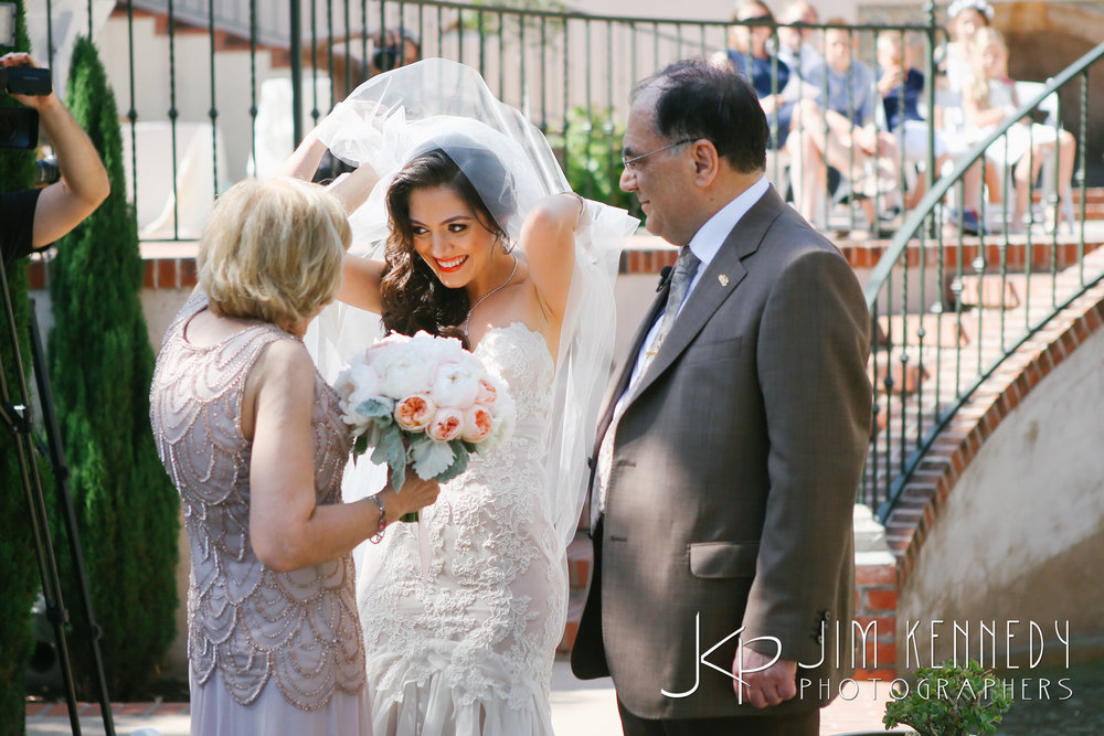 balboa-park-wedding-087.JPG