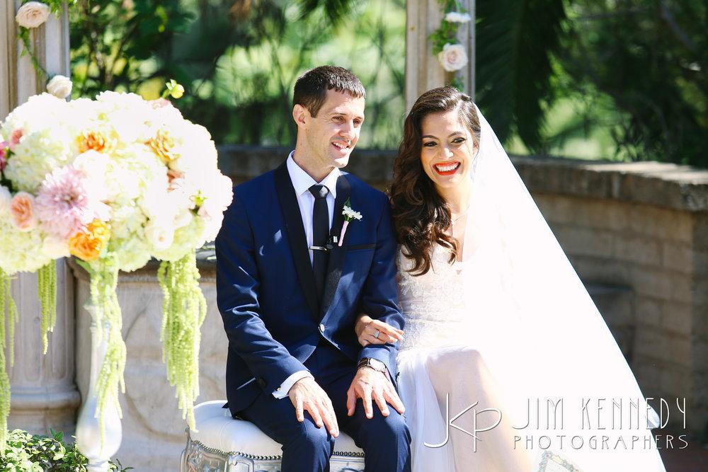balboa-park-wedding-089.JPG