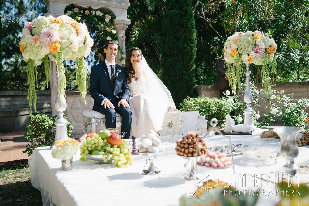 balboa-park-wedding-090.JPG