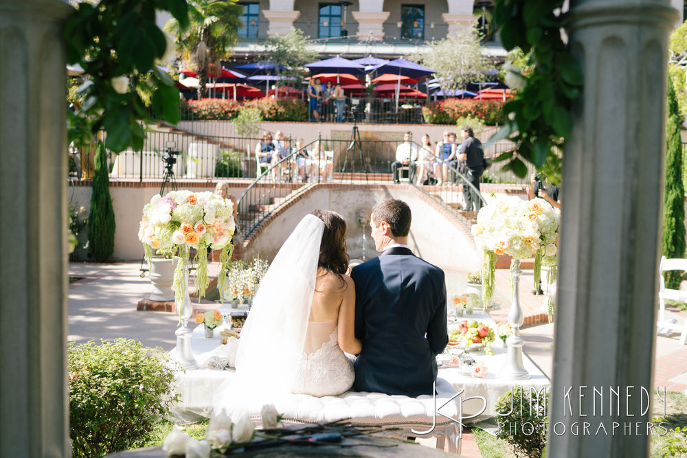 balboa-park-wedding-091.JPG