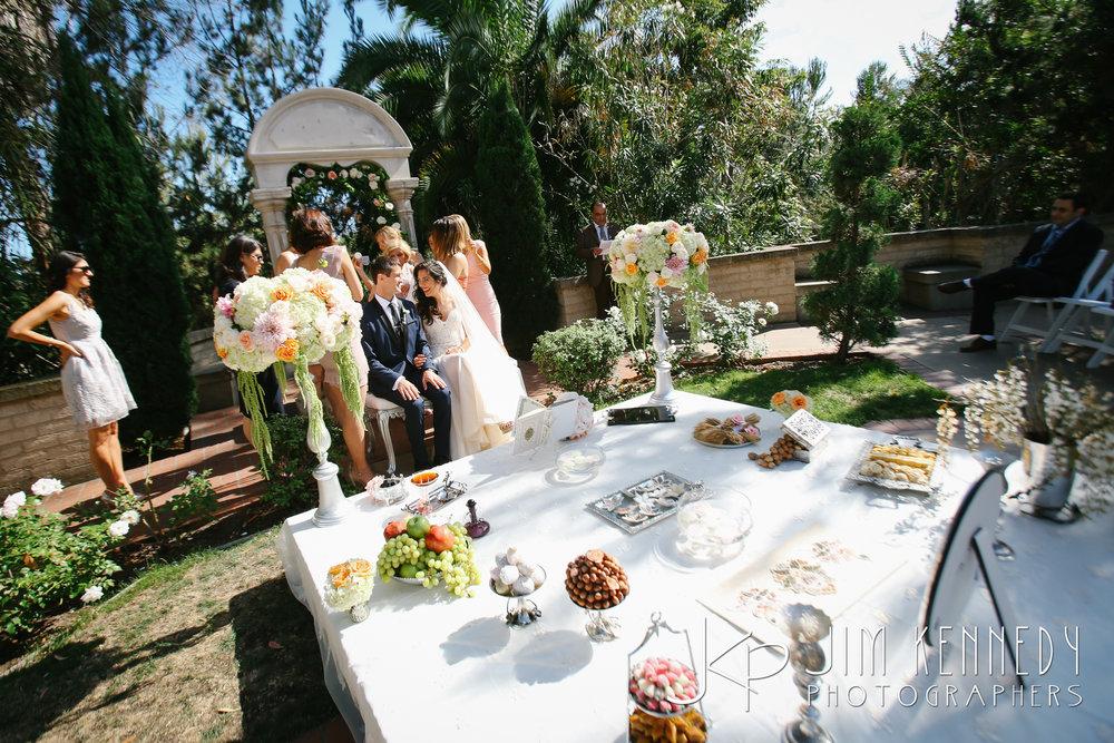 balboa-park-wedding-093.JPG