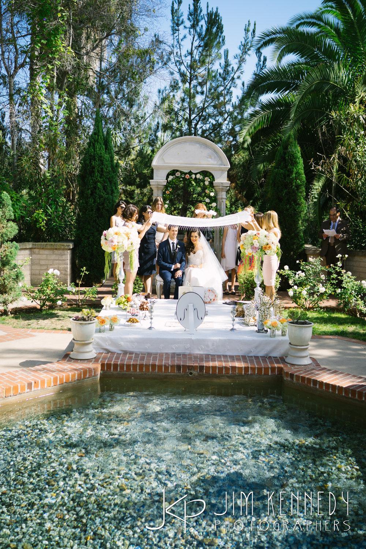 balboa-park-wedding-094.JPG