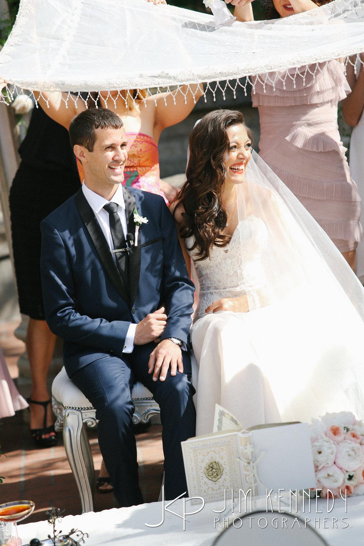balboa-park-wedding-097.JPG