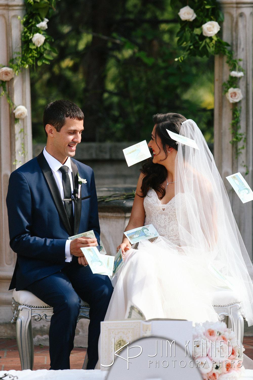 balboa-park-wedding-098.JPG