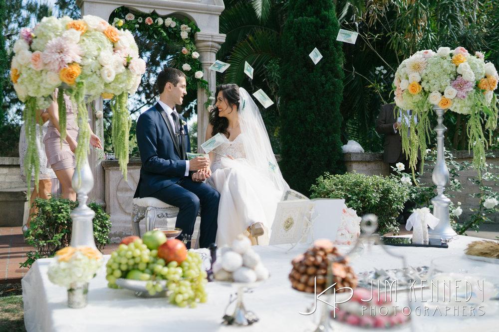balboa-park-wedding-099.JPG
