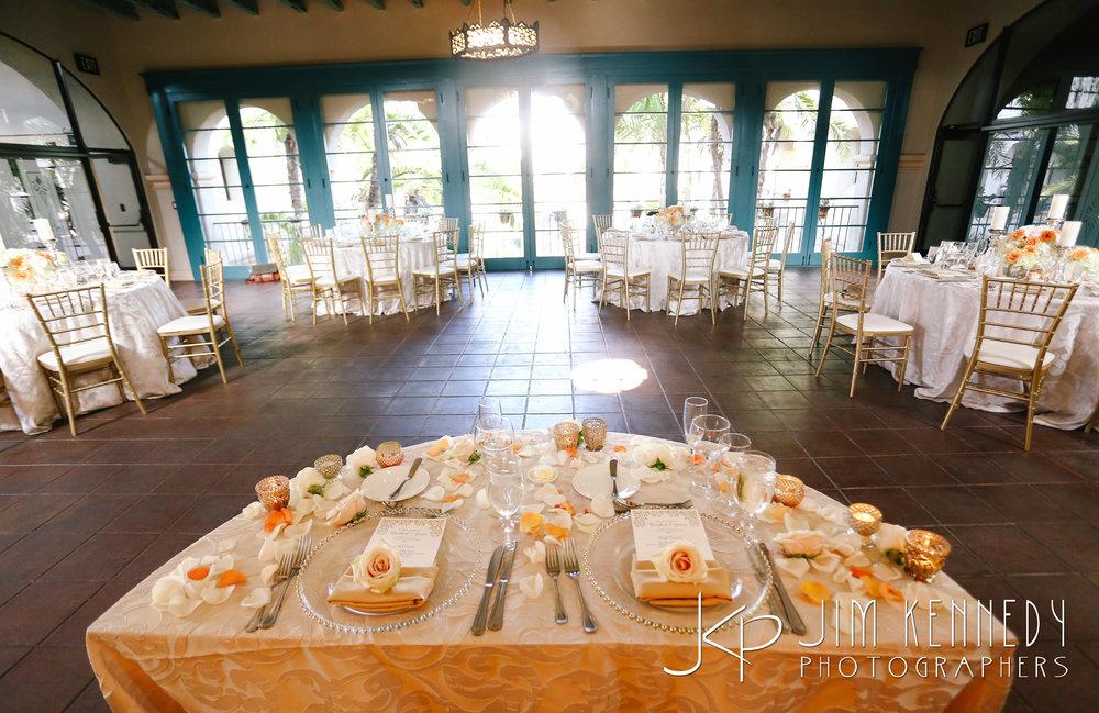 balboa-park-wedding-101.JPG