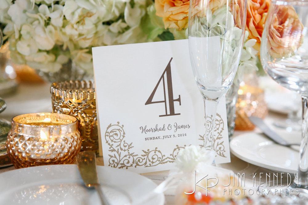 balboa-park-wedding-104.JPG