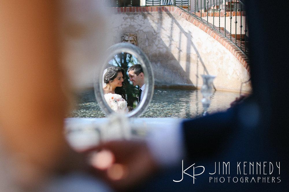 balboa-park-wedding-105.JPG
