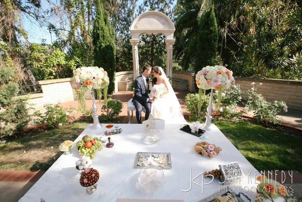 balboa-park-wedding-106.JPG