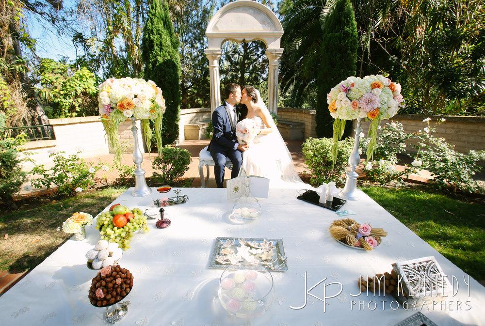 balboa-park-wedding-107.JPG